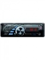 CD/MP3/USB автомагнитола ERISSON RU1041 GREEN