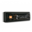 CD/MP3/USB автомагнитола ALPINE CDE-170RR