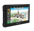 GPS навигатор PROLOGY iMAP-5300 Black