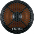 Твиттер Hertz DT 16 Tweeter